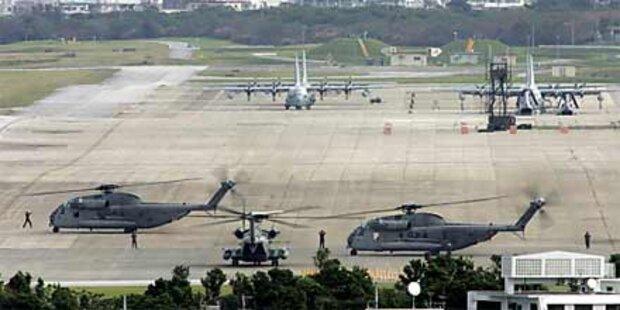 Japan bestätigt Atom-Abkommen mit USA