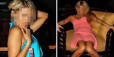 Totengräber hatte Sex mit Big-Brother-Leiche