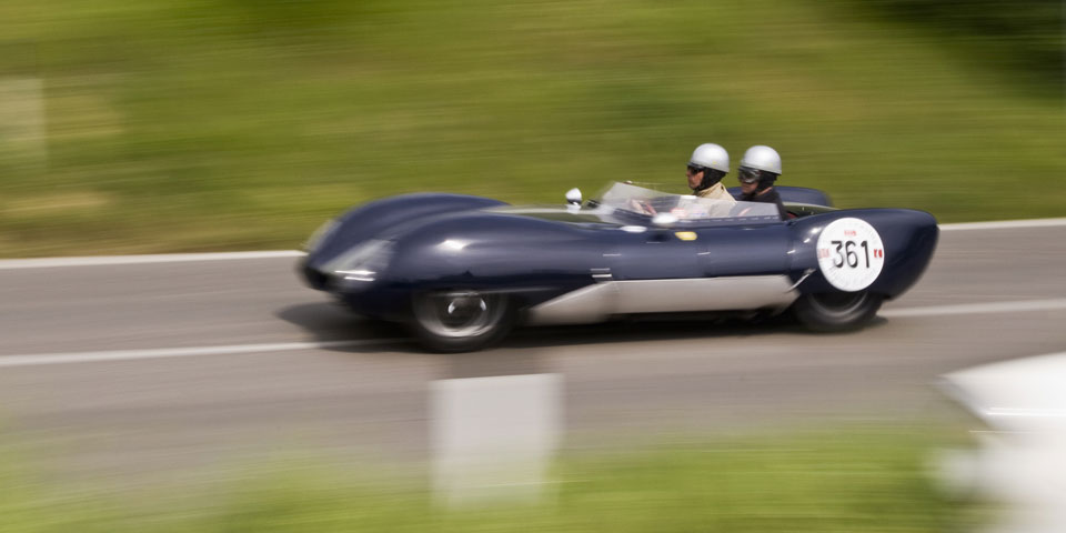 oldtimer-Mille-Miglia-960-g.jpg