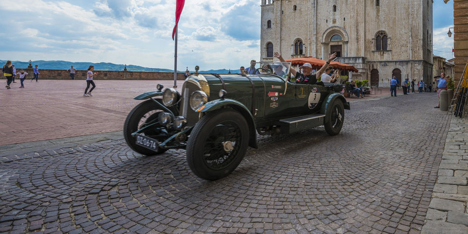 oldtimer-Mille-Miglia-960g.jpg