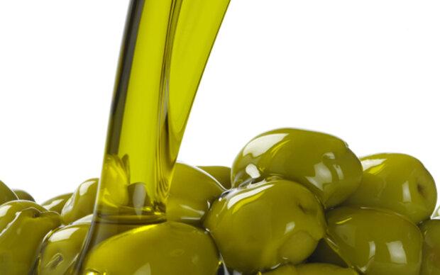 Das ist die Heilkraft der Olive