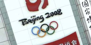 Taiwans Wahlsieger Ma erwägt Olympia-Boykott