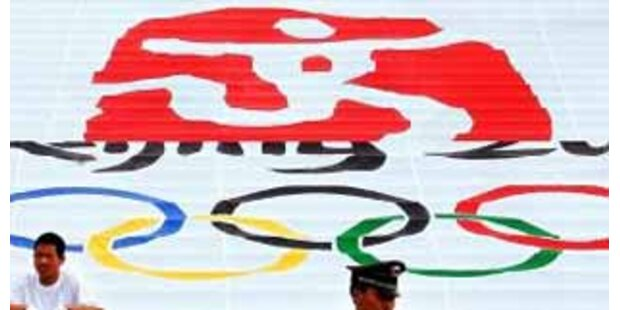 IOC bekam