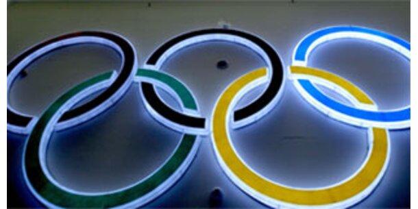 So läuft das Erste Olympia-Wochenende