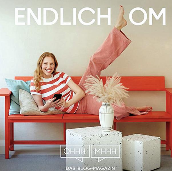 www.ohhhmhhh.de