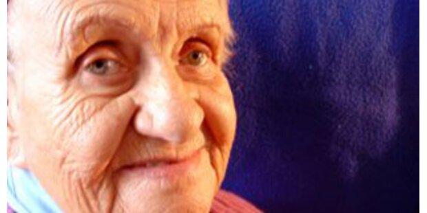 Steirer lockte Pensionistin 180.000 Euro heraus