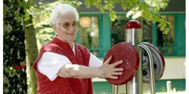 Koalitions-Streit um mehr Geld für Rentner