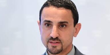 Omar Haijawi-Pirchner