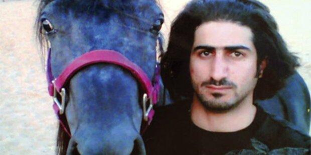 Bin Laden-Sohn droht USA mit Klage