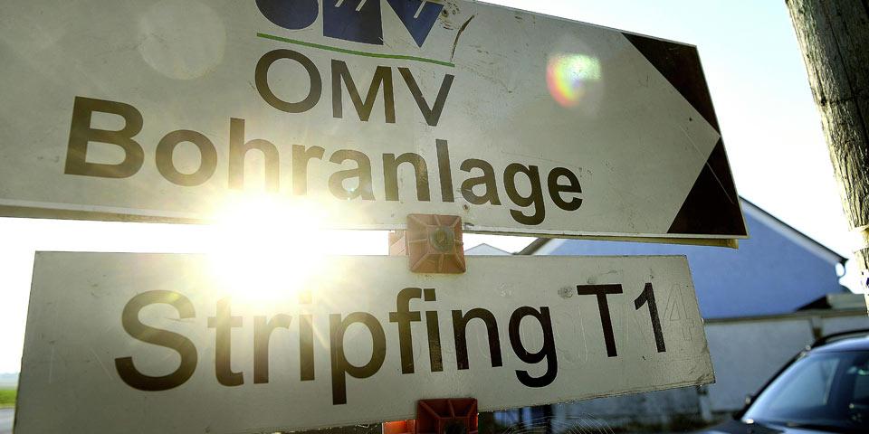 omv-bohranlage-stripfing-96.jpg