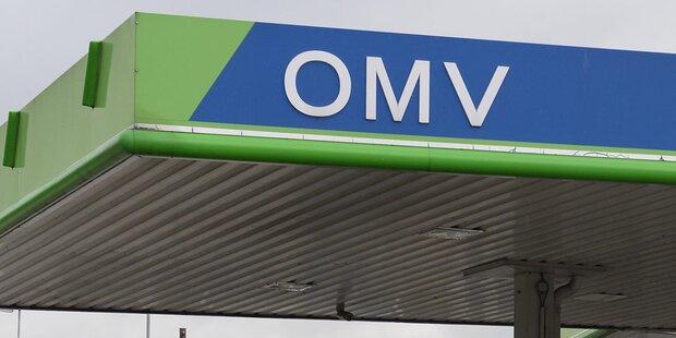 OMV investiert 64 Mio. Euro in Raffinerie