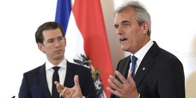 OMV stärkt ihren Standort in Wien