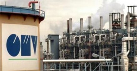 OMV verkauft ihre 96 Tankstellen in Italien