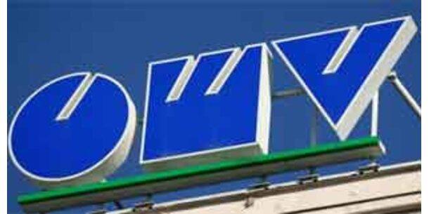 Proteste bei OMV-Hauptversammlung erwartet