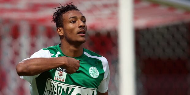 Onisiwo darf für Mainz auflaufen