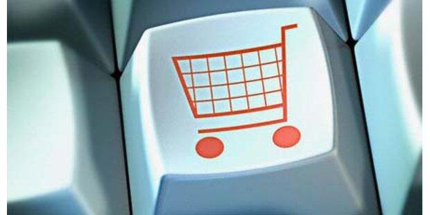 Tages-Rekordumsatz beim Onlinehandel