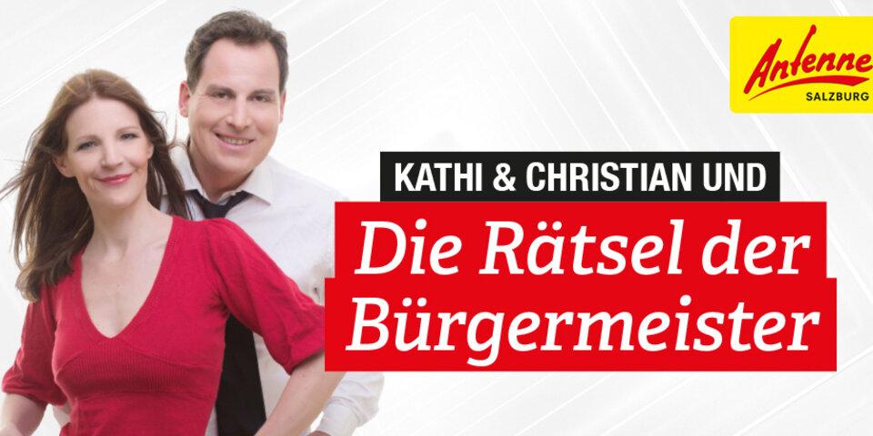 Salzburg - Lovescout24 sterreich.