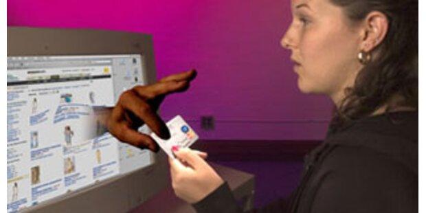 Internet-Betrug laut FBI auf Rekordhoch