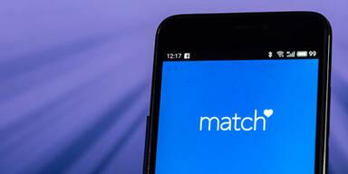 Polizei warnt vor Online-Dating-Betrug