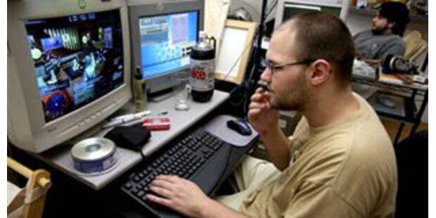 Online-Gamer im Visier von Cyber-Kriminellen