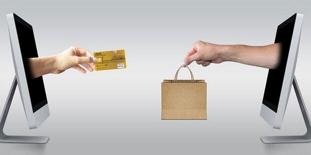EU erfüllt Traum aller Online-Shopper
