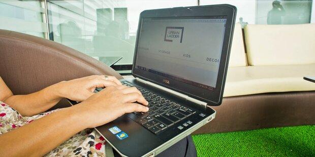 Online-Shopping wird bald teurer