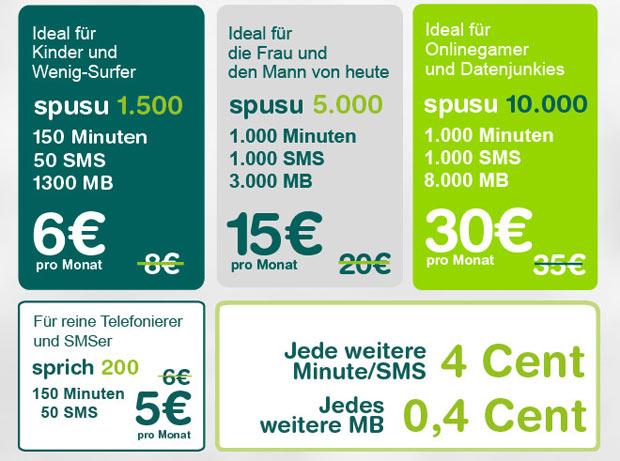 online-spusu-620px.jpg
