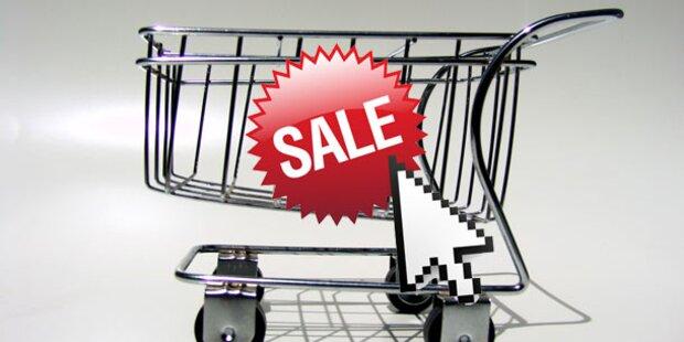 Tipps für sicheres Online-Shopping