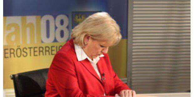 Weiteres SP-Mandat wackelt in NÖ