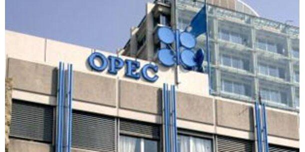Indonesien tritt aus der OPEC aus