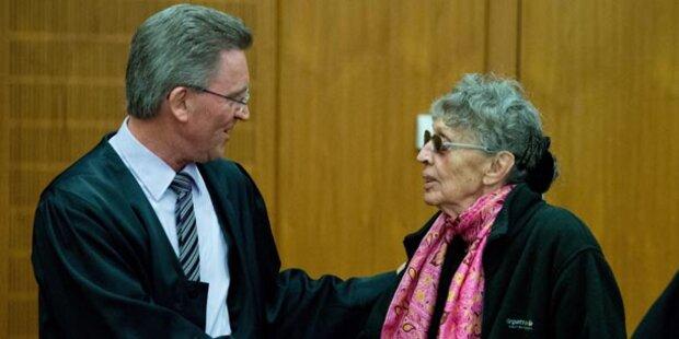 Prozess um Opec-Anschlag: Freispruch