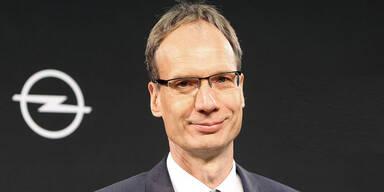 Noch-Opel-Chef wird Boss von Vinfast