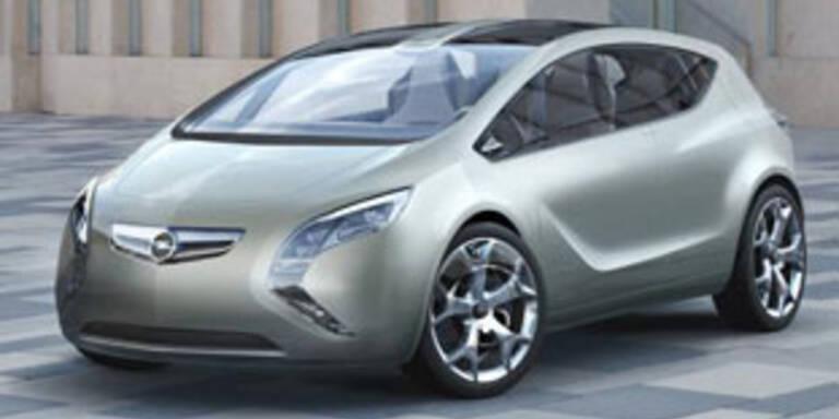 2015 sollen Autos mit Brennstoff-Zelle kommen
