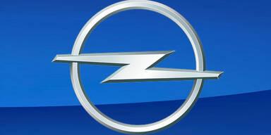 Kaum Chancen für Opel ohne General Motors