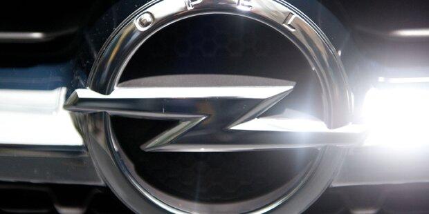 VW-Skandal: Jetzt auch noch Opel?
