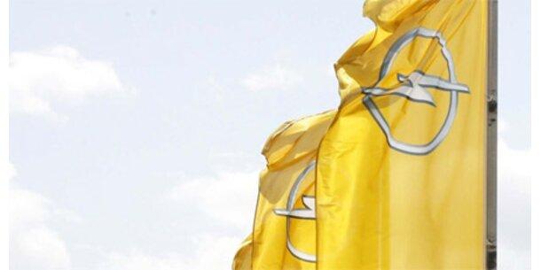 Opel: Die Konzepte der Bieter