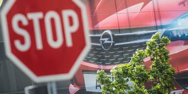 Opel weist Abgas-Schummelei zurück