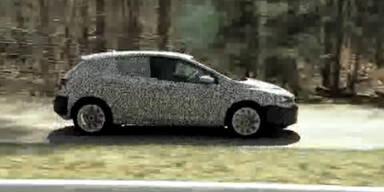 So gut wird der neue Opel Astra