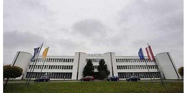 Opel Aspern - Baldige Entscheidung?