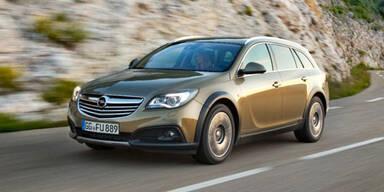 Opel gibt bald echten Verbrauch an