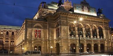 Staatsoper Wien Online Angebote