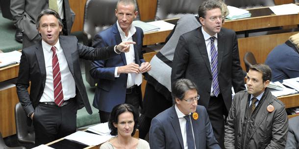 opposition.jpg