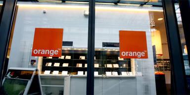 Orange Telekom