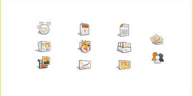 orange_apps Kopie