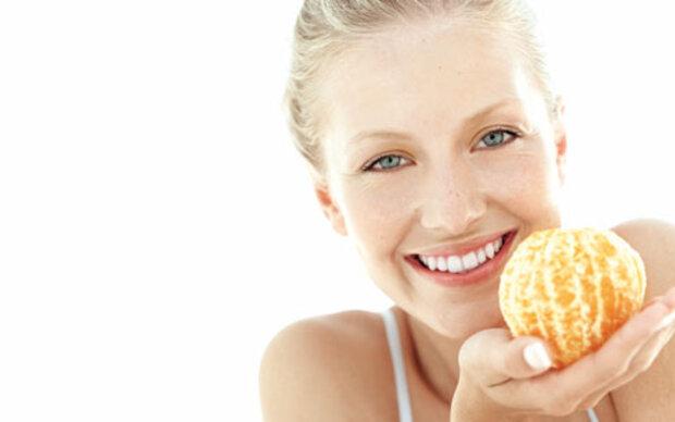 Das beste Futter für Ihr Immunsystem