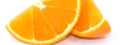 orange_sxc