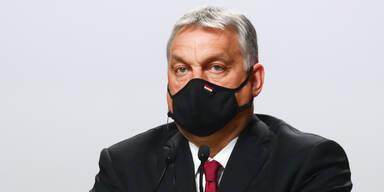 LGBT-Gesetz: EU will gegen Ungarn vorgehen