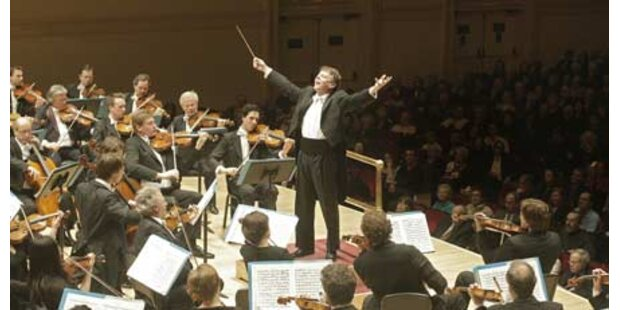 Erstes Online-Sinfonieorchester in NY