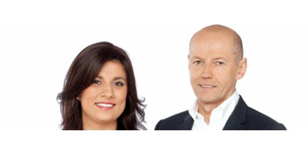 ORF überträgt Türken-Debatte live