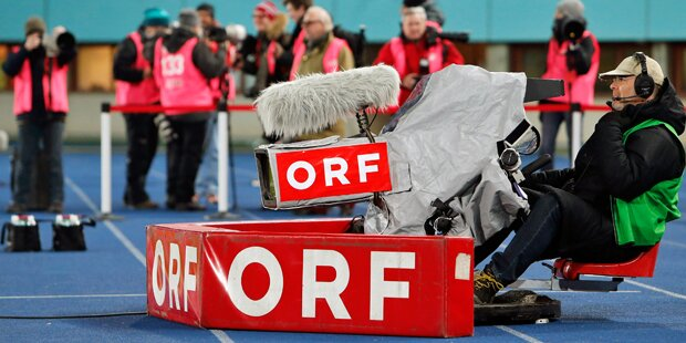 Darum verlor ORF Liga-Poker